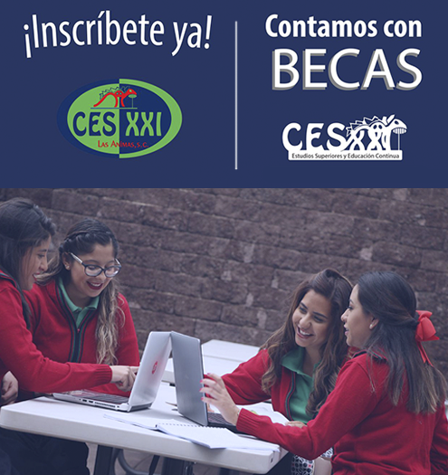 https://www.ces21.edu.mx/wp-content/uploads/2017/12/normal-dic-495x525.png