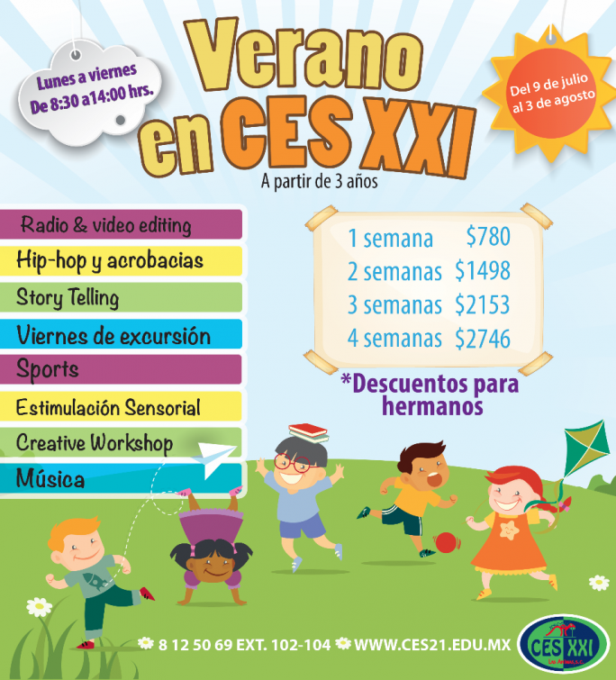 https://www.ces21.edu.mx/wp-content/uploads/2018/06/verano-2018-2-684x755.png
