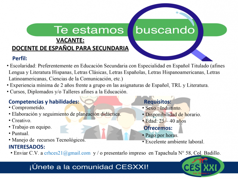 https://www.ces21.edu.mx/wp-content/uploads/2019/07/Captura-de-Pantalla-2019-09-18-a-las-19.10.43-794x596.png