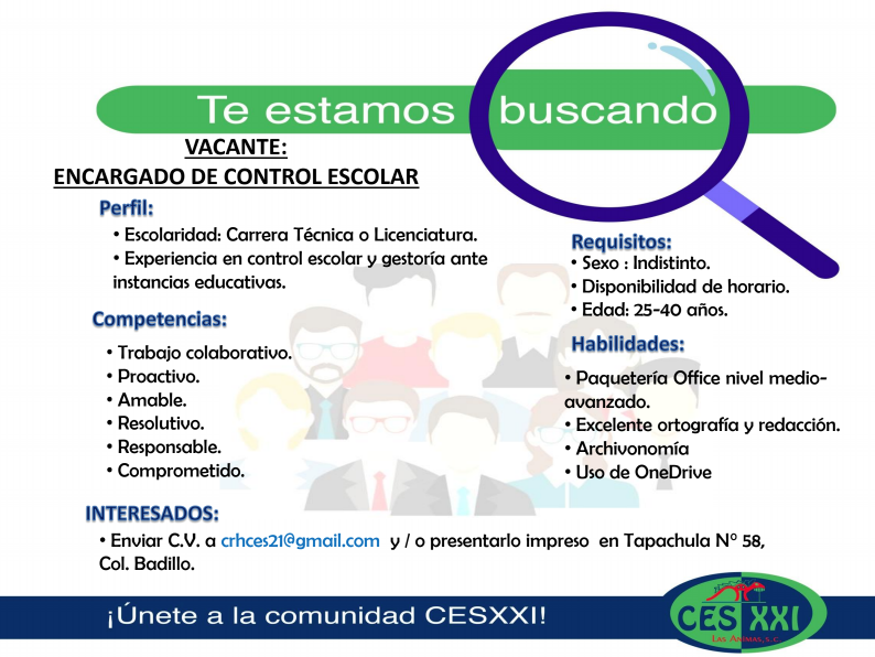 https://www.ces21.edu.mx/wp-content/uploads/2019/07/Captura-de-pantalla-2019-07-10-a-las-12.29.18-p.m.-794x596.png