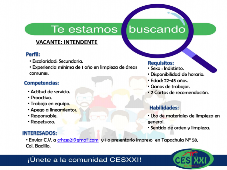 https://www.ces21.edu.mx/wp-content/uploads/2019/07/Captura-de-pantalla-2019-07-10-a-las-12.29.47-p.m.-794x596.png