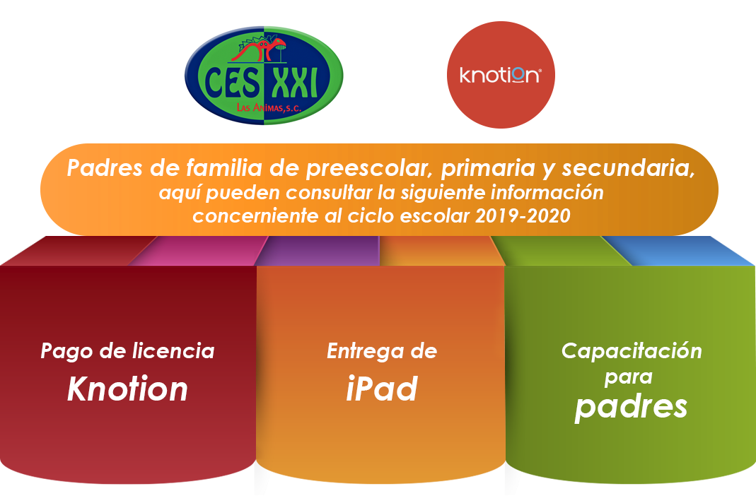 https://www.ces21.edu.mx/wp-content/uploads/2019/07/para-web-julio-1069x712.png