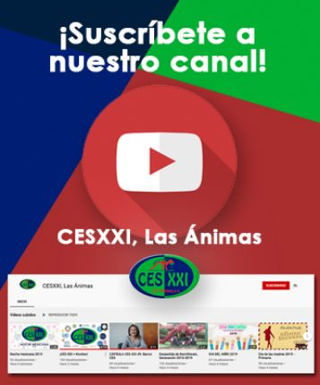 https://www.ces21.edu.mx/wp-content/uploads/2019/10/boton_ces_youtube-357x430.jpg